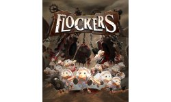 Flockers 28 03 2014 art