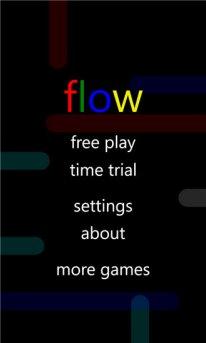 Flow Free 1