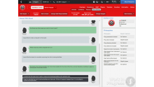 Football-Manager-2014_1