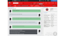 Football-Manager-2014_2