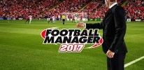 football manager 2017 vignette