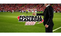 football manager 2017 vignette