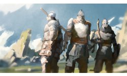 For Honor 02 08 2015 head