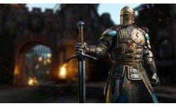 For Honor 14 06 2016 screenshot (7)