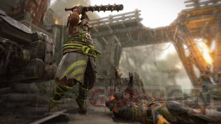 For Honor 14 12 2016 screenshot (11)