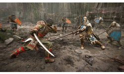 For Honor 20 08 2016 screenshot (12)