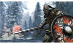 for honor bande annonce centree beta fermee details informations video