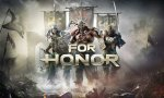 for honor test review ubisoft