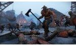 For Honor : Ubisoft rassure quant à l'expérience solo