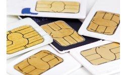 BON PLAN : les forfaits mobiles et Internet (ADSL - Fibre) en promotion chez B&You, Free Mobile, Red by SFR - SFR et Sosh