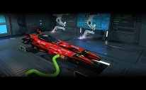 formula fusion next gen anti gravity racing game01