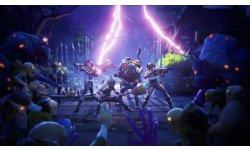 Fortnite Epic Games 3