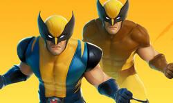 Fortnite : la skin de Wolverine enfin disponible, voici comment l'obtenir gratuitement