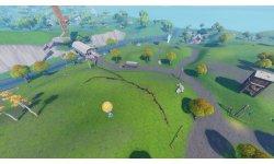 Fortnite : le teasing de la Saison 8 débute avec des fissures sur la carte
