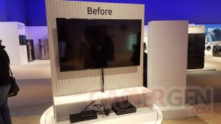 Forum Samsung 007 (1)