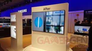 Forum Samsung 007 (2)
