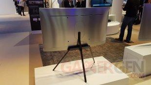 Forum Samsung 008 (2)