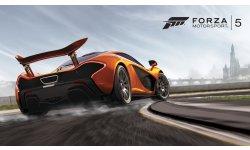 Forza 5 head