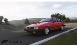 Forza 5Alfa Romeo GTV 6 02 WM Meguiars May