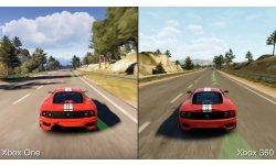 Forza Horizon 2 10.10.2014