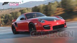 Forza Horizon 2 17 07 2015 screenshot 1