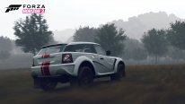 Forza Horizon 2 19 08 2014 screenshot (3)