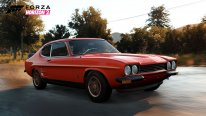 Forza Horizon 2 19 08 2014 screenshot (5)