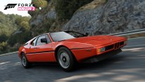 Forza Horizon 2 27 08 2014 screenshot (2)