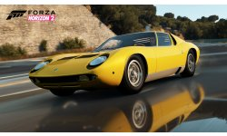 Forza Horizon 2 27 08 2014 screenshot (4)