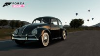 Forza Horizon 2 27 08 2014 screenshot (6)
