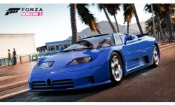 Forza Horizon 2 dlc image screenshot 3