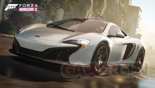 Forza Horizon 2 dlc images screenshots 1