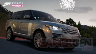 Forza Horizon 2 dlc images screenshots 2