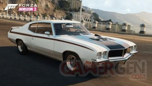 Forza Horizon 2 dlc images screenshots 3