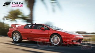 Forza Horizon 2 dlc images screenshots 6