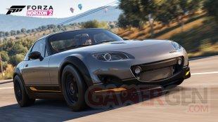 Forza Horizon 2 DLC Mazda image screenshot 3