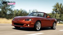 Forza Horizon 2 DLC Mazda image screenshot 6