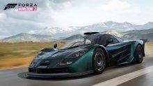 Forza Horizon 2 DLC Playground Select Car image screenshot 3