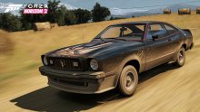 Forza Horizon 2 DLC Playground Select Car image screenshot 4