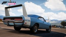 Forza Horizon 2 DLC Playground Select Car image screenshot 5