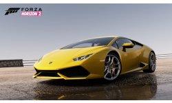 Forza Horizon 2 E3 2014 captures 10