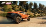 forza horizon 2 encore vingtaine vehicules officialises poignee imagee