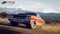 Forza Horizon 2 Furious 7 Car Pack image screenshot 3