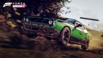 Forza Horizon 2 Furious 7 Car Pack image screenshot 5