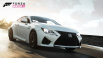 Forza Horizon 2 images screenshots 1