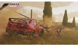 Forza Horizon 2 images screenshots 2