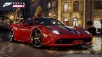 Forza Horizon 2 images screenshots 3