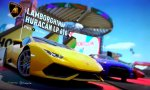 forza horizon 2 jeu course est passe gold turn 10 microsoft xbox one 360 playground games