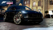 Forza Horizon 2 Porsche image screenshot 4