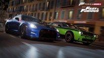 Forza Horizon 2 Presents Fast & Furious image screenshot 2